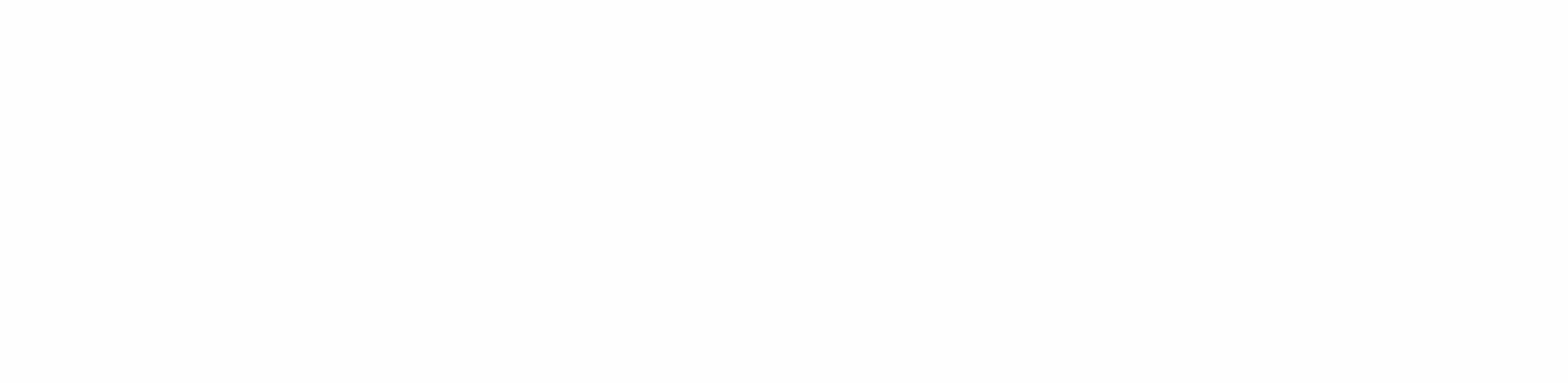 Igreja Presbiteriana Bela Jerusalém