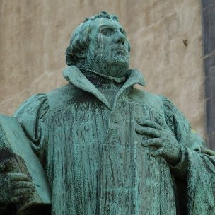 martin-luther-796247_1280