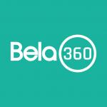 Bela 360 icone