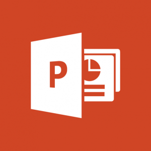 PowerPoint_15 (1)