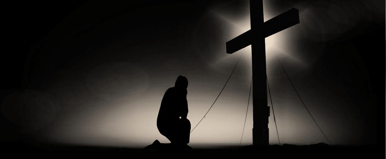 Temor do Senhor