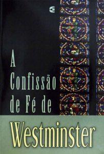 livro-a-confiss_o-de-f_