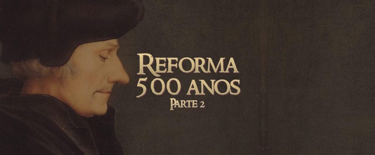 Reforma Banner 2